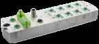 switch managed PN 10x10/100/1000BT IP67