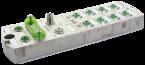 switch manag. 8x10/100BT 2x10/100/1000BT