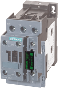 filtro per contattore Siemens