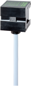 filtro motore