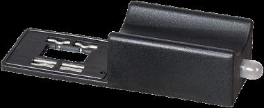 filtro per c.elv. forma B - 10mm