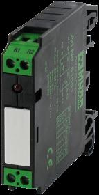 EMMS-30-64/1 modulo optoaccoppiatore