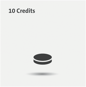 crediti nexogate cloud 10