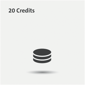 crediti nexogate cloud 20
