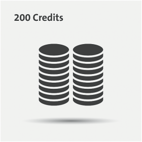 crediti nexogate cloud 200