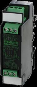 MKS - D 10/1300-1 m modulo diodi
