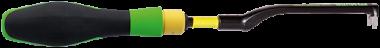 chiave di montaggio per M8 SW9