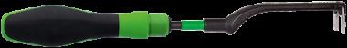 chiave di montaggio per M12 SW13