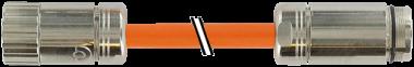 M40 SERVO CABLE