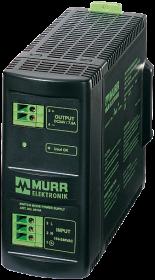 MCS-B alim. switching mono. 24VDC/ 7,5A