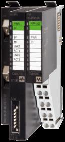 Cube20S EN IP n. Bus per max. 64 m. espans.
