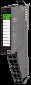 Cube20S modulo comunicazione RS232