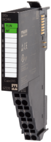 Cube20S modulo contatore 2x32Bit 400Khz