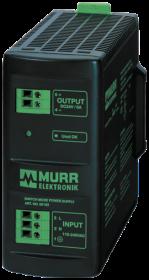 MCS-B alim. switching mono. 24VDC/ 5A
