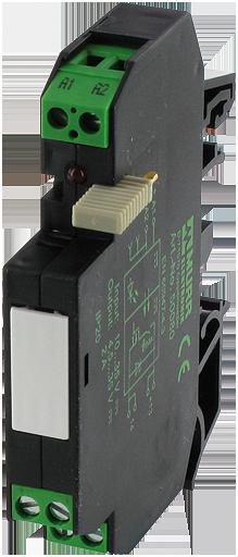 AMMDS 10-44/0,1 modulo optoaccoppiatore
