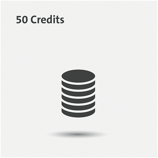 crediti nexogate cloud 50