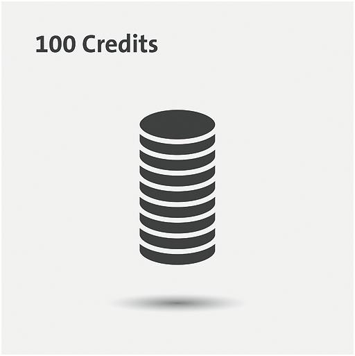 crediti nexogate cloud 100