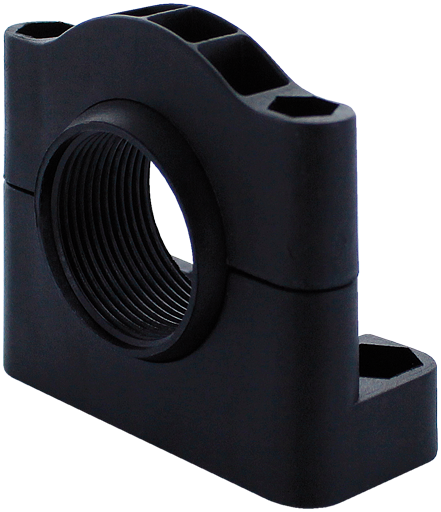 Accessori di montaggio dispositivi M30