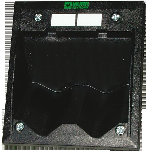 interfaccia bus di campo ibrida
