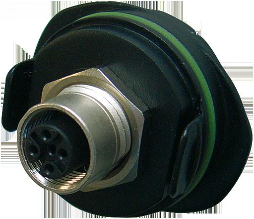 Modlink MPV accoppiatore per armadio el.