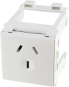 Modlink MSVD fem. per armadio elettrico