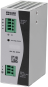 ECO-RAIL-2 alimentatore monofase