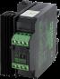 GLS convertitore DC/DC, regolazione lineare