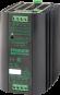 Evolution+ al. switch. trif. 24VDC/5A(c.a.)