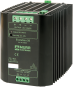 Evolution alim. switching trifase 48VDC/10A