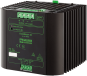 Evolution alim. switching trifase 48VDC/20A