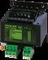 MTS trasformatore di sicurezza monofase