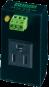 MSVD presa d'alimentazione NEMA con LED